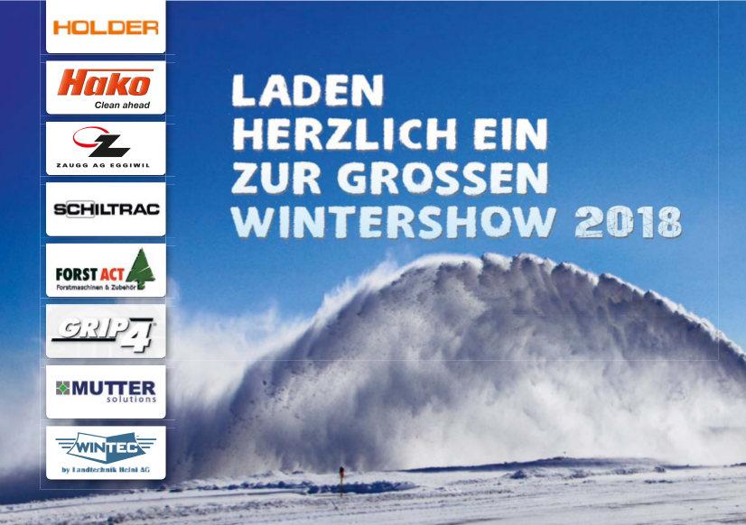 einladung_wintershow_2018